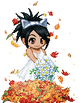 Trinity-Gone's avatar