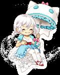 Divine Toast's avatar