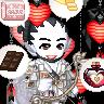 patch22's avatar