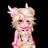 YamiTsuichi's avatar