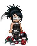 evil_blades460's avatar