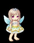 KireiTsukino's avatar