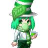 rawrimacarrot's avatar