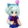 Neley_X's avatar