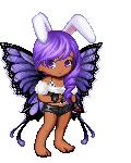 Marllie's avatar