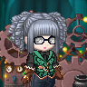 Ralla_chan's avatar