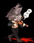 Blu Chalk's avatar