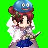 riza_san161992's avatar