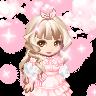 XxiiLuvPandaiixX's avatar