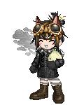 Rukusodo-kun