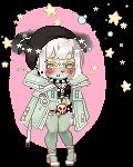 Morbid FaunIet's avatar