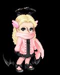 Dojikko's avatar