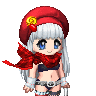 xSourStrawberries's avatar