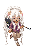 chawree's avatar