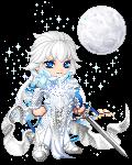 Starflyt's avatar