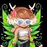 Copper Beauty's avatar