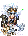 FluffiMonster's avatar