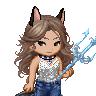 Spirit the Moon Wolf's avatar