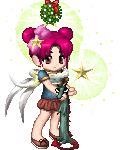 BabyYen's avatar
