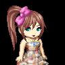 SuperPurplePanda's avatar