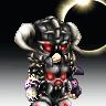 BloodyAnbu2's avatar