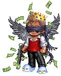 boss-mo_kuba