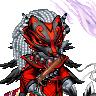binateAbberation's avatar