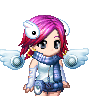 Chi - Chi's avatar