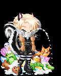 -_-Pinjaa-_-'s avatar