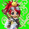 shadow_angelv's avatar