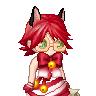 Sakikora's avatar