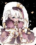 WICKED WNX's avatar