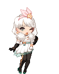 ashiro6's avatar