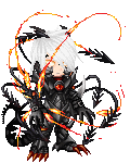 haseo the terrifying's avatar