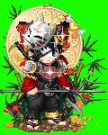 arashi07