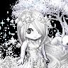 Dpapanda's avatar