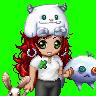 konmon's avatar