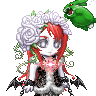 vanished_faerie's avatar