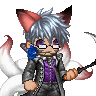 Shinigami_669's avatar