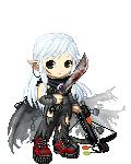 temptressnoxdis's avatar