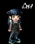 kancolle's avatar