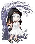 Heir Transparent's avatar