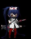 qlr's avatar