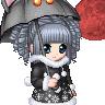 yuuki kuurosu's avatar