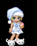 sola1222289's avatar