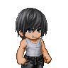 _Jay_Kitsune_Juggalo_'s avatar
