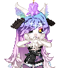 Candi Cosmo's avatar