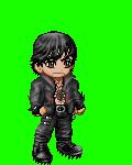 crazymd13's avatar