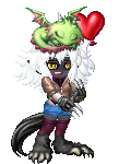 Mlyx's avatar