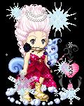 Lastein's avatar
